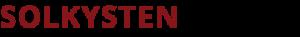 Solkysten Tennis Logo